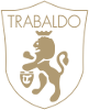 Trabaldo.cz